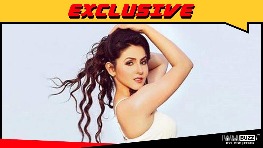 hindi tv serial ye rishta kya kahalata hai actresses nude