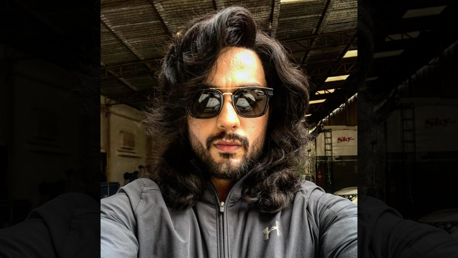 My wife encourages me to party solo at times - Gaurav S Bajaj