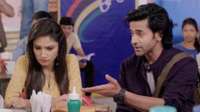 Roop to impress Ishika in Colors' Roop – Mard Ka Naya Swaroop