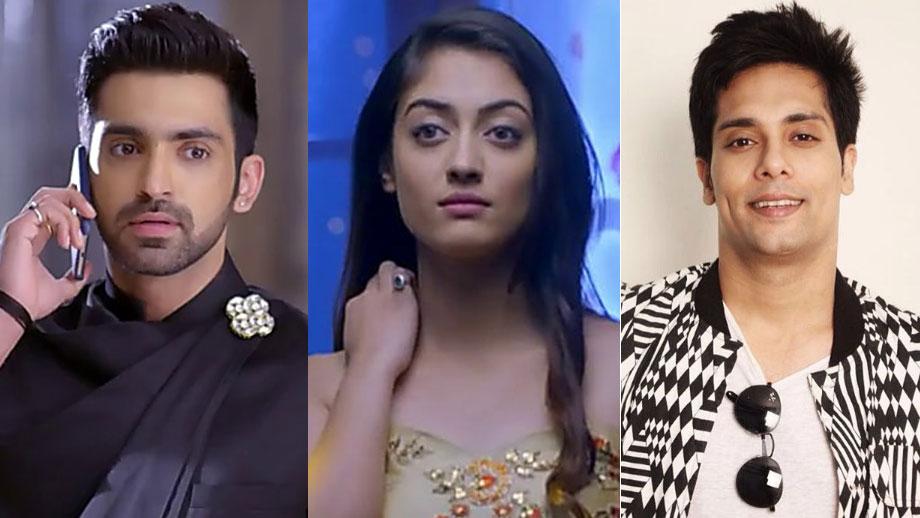 Vivaan to unite Meera with Sunny in Zee TV's Kaleerein