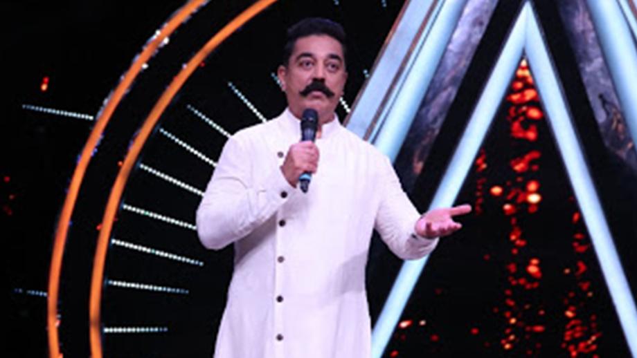 I see my daughter Shruti Haasan fulfilling my dreams of becoming a singer: Kamal Haasan