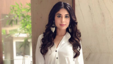 I don't want to be known as just a TV actor: Kritika Kamra