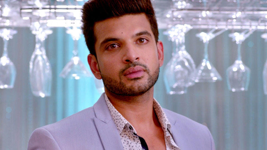 Rithwik to be thrown out of the house in Dil Hi Toh Hai