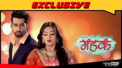 Zee TV's Zindagi Ki Mehak to end