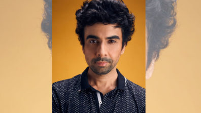 Web-series, The Good Vibes, does not intend to shock or sensationalize: Naveen Kasturia
