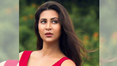 I was promised more than what Anjana is doing in Bepannah – Parineeta Borthakur