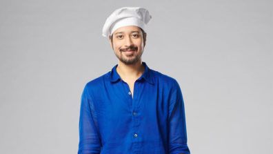Web series is a fun medium to explore, says Rajat Barmecha