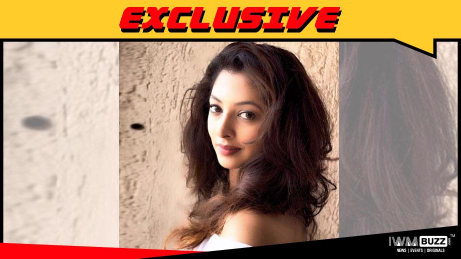 Roopali Prakash bags Star Plus' Kasautii Zindagii Kay reboot