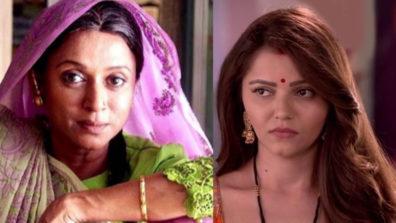 Super Nani's fast will put Saumya in trouble in Shakti – Astitva Ke Ehsaas Ki