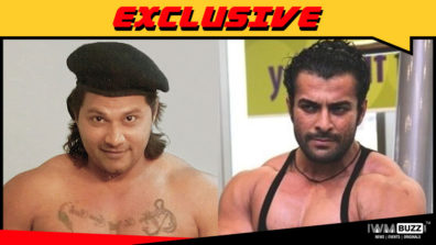 Saurish Singh Athwal replaces Nirbhay Wadhwa in Qayamat Ki Raat