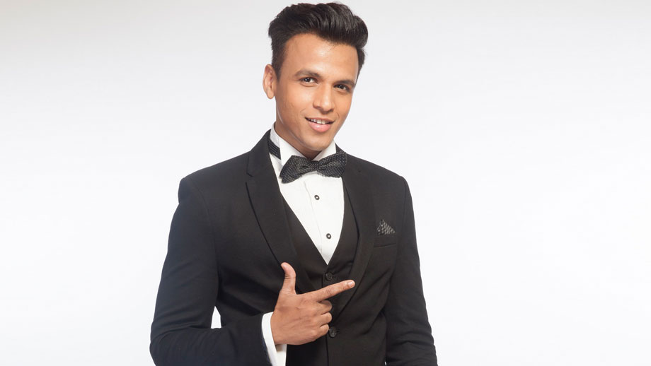 I was often compared to Rahul Dravid, said Love Me India captain Abhijeet Sawant
