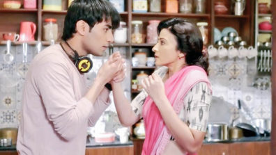 Sahil and Vedika to raise their kids amidst animosity and hatred in Aap Ke Aa Jane Se