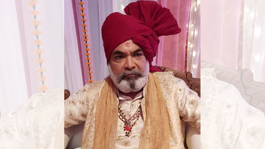 Every woman should be given a certain personal allowance: Phool Singh of Bitti Business Wali