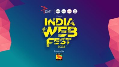 IWMBuzz.com curates innovative web entertainment conclave: India Web Fest