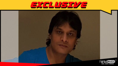 Creative Producer Amitabh Raina to take charge as Fiction Head, &TV