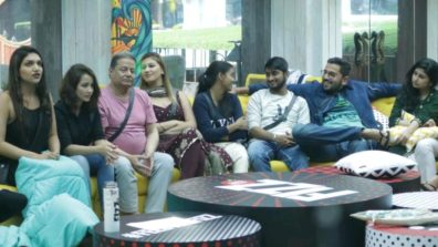 No eviction this week in Colors' Bigg Boss