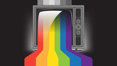 Section 377: Has the TV industry failed the LGBT community?