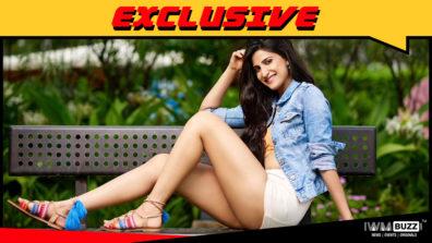 Aahana Kumra bags a short film