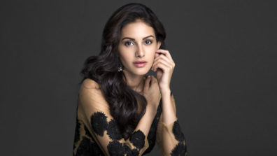 Within three years, web will be the only platform of entertainment: Amyra Dastur