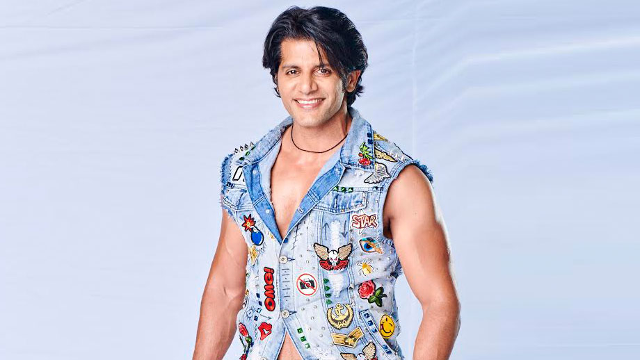 Karanvir Bohra continues to be fashionable inside the Bigg Boss house