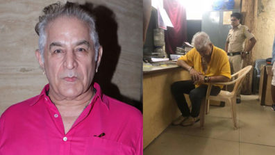 Bollywood actor Dalip Tahil gets bail after being arrested for drunk driving