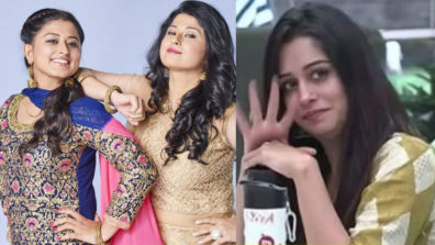 Huge fight to erupt between Dipika Kakar and Khan sisters in Bigg Boss 12