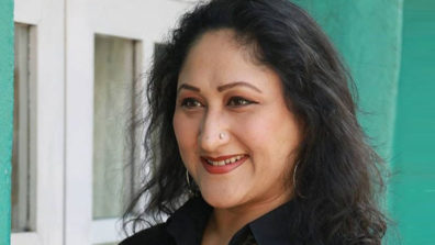 TV actors occupy the lowest rung of the acting pyramid: Jayati Bhatia