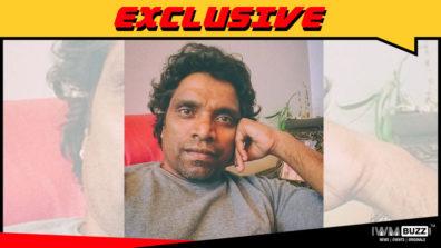Jimmy Moses to enter &TV's Bhabhiji Ghar Par Hai 1