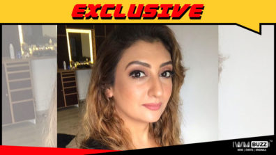 Juhi Parmar to return to television with Swastik's next on Colors 1
