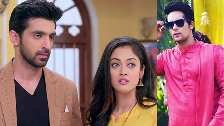 Meera to choose Sunny over Vivaan in Zee TV's Kaleerein