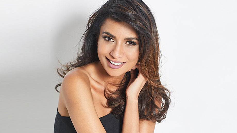 Making 'The Girl Tribe' has been a satisfying experience; you will soon see it on TV: Miss Malini, Digital Influencer 2