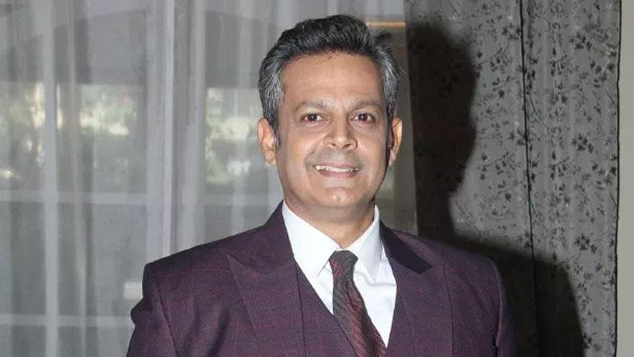 Nasir Khan to return to &TV's Meri Hanikarak Biwi