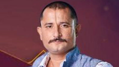 Contestant Nirmal Singh evicted from Bigg Boss 12