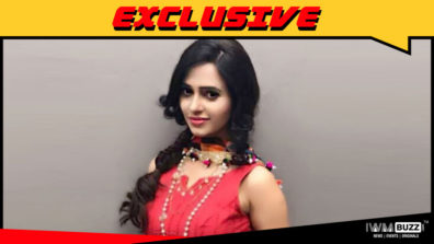 Roshni Rastogi to enter &TV's Siddhivinayak