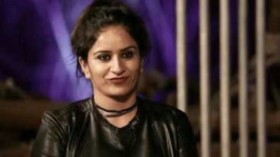 Roadies fame Surbhi Rana to enter Bigg Boss 12 as a wild card