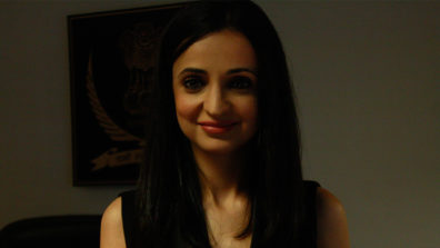 Work on the web is more creative and satisfying: Sanaya Irani