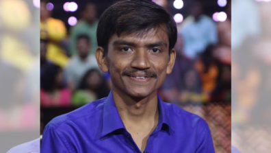 Kaun Banega Crorepati makes you a celebrity: Contestant Sandip Vrujlal Savaliya