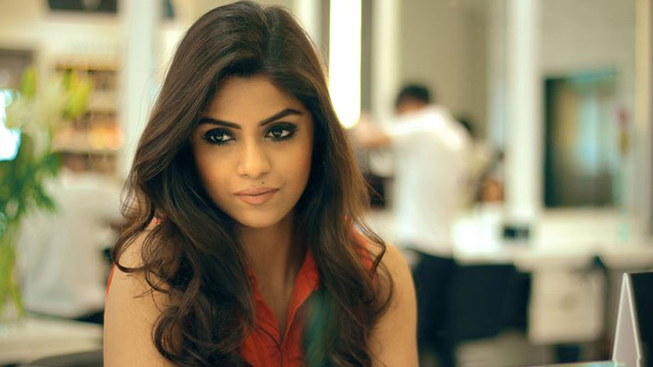 Kunti is a very complex character: Sayantani Ghosh