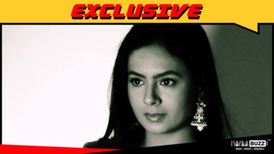 Shruti Gholap roped in for &TV's Agnifera