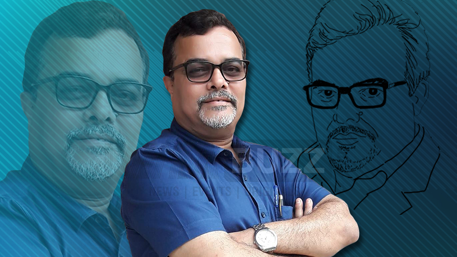 Decoding the Menace of Internet Trolling: By Prof Ujjwal K Chowdhury