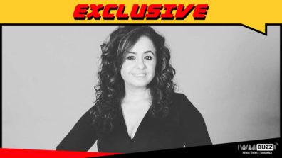 Vandana Sajnani Khattar bags ALTBalaji's X.X.X.