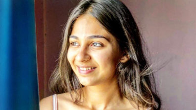 Not many in the Udaan team internally thought that we freshers could pull off the leap –Vidhi Pandya