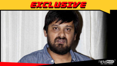 Wajid joins Sona Mahapatra and Shekhar Ravjiani as judge of Sa Re Ga Ma Pa
