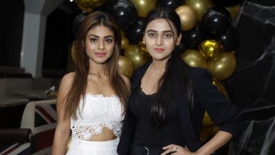 In pics: Tennis Premier League success bash 5