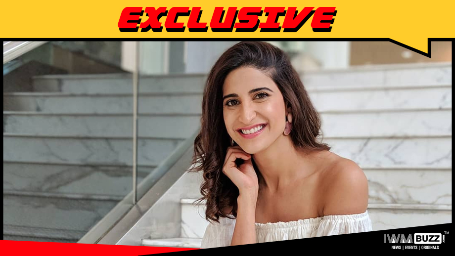 Aahana Kumra joins the cast of ZEE5's Rangbaaz