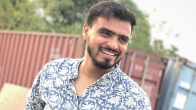 Internet star Amit Bhadana hospitalised