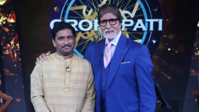 I would urge people to understand the plight of our farmers and the hardships they are facing: Amitabh Bachchan