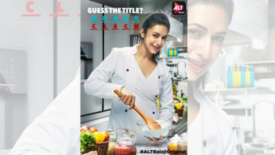 YHM's Ishita, Divyanka Tripathi to cook up a storm on web
