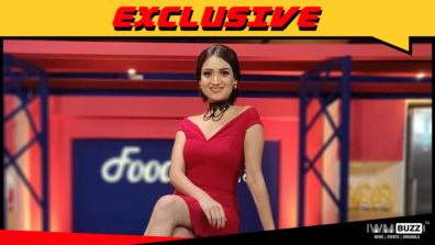Monica Sehgal to anchor reality show