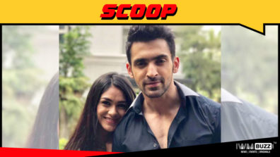 Has Mrunal Thakur split up with Arjit Taneja?
